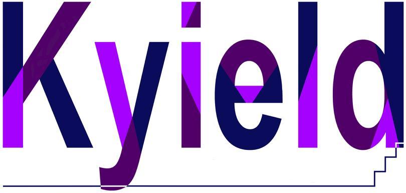 Kyield Logo